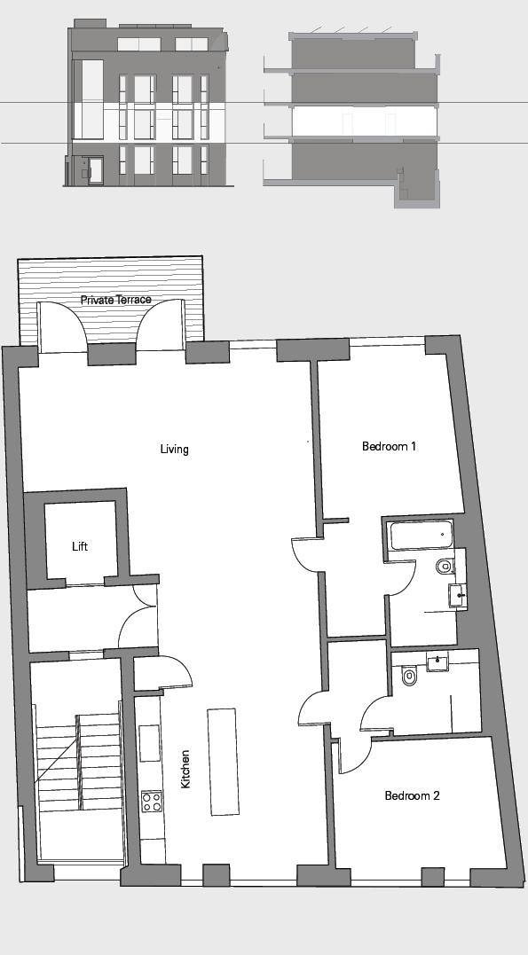 Floorplans_52