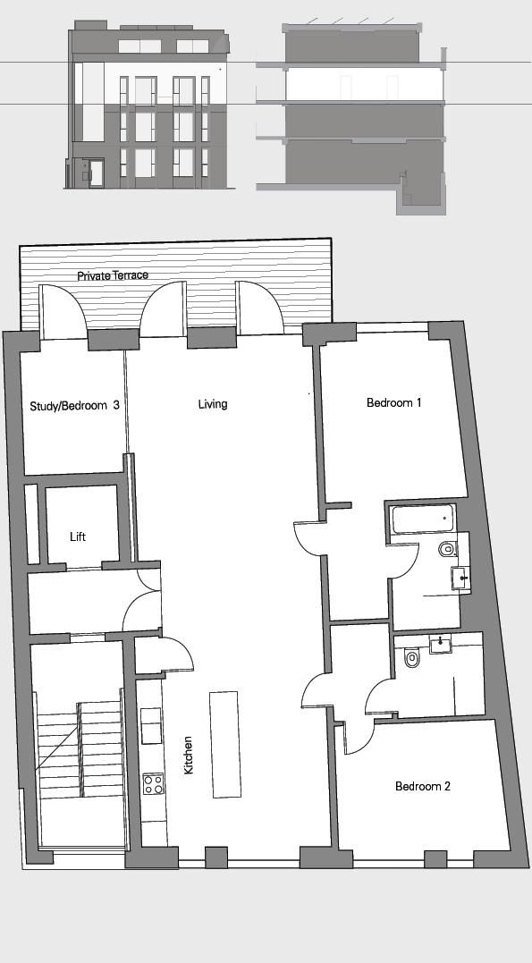Floorplans_53