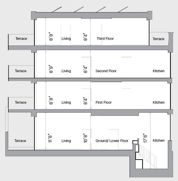 Floorplans_5