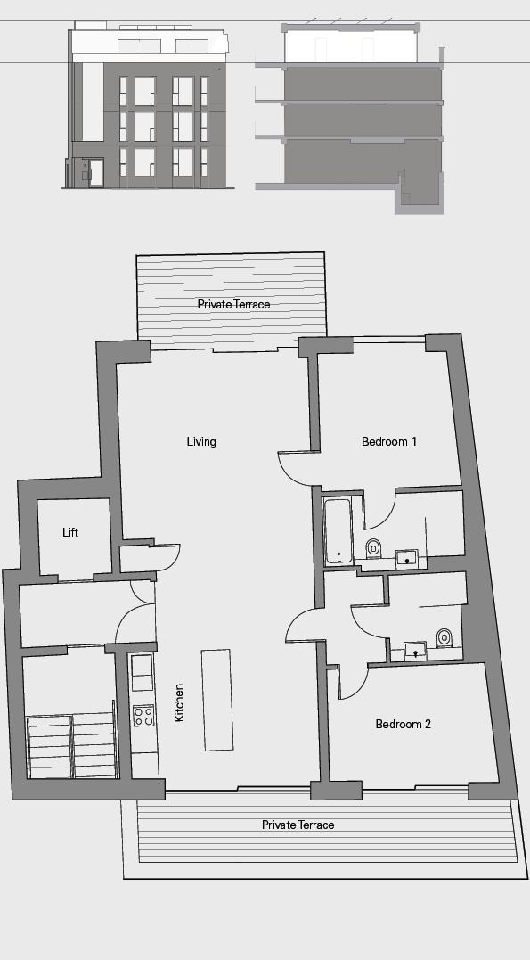 Floorplans_54