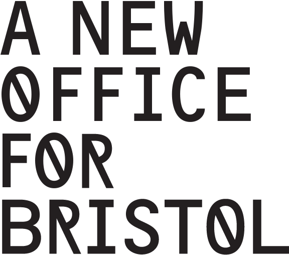 A New Office for Bristol